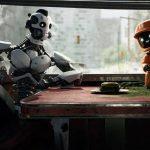 Love, Death, And Robots Saison 2: Date De Sortie, Bande Annonce