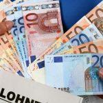Plus De Salaires: Des Conseils Pour Des Négociations Salariales Réussies