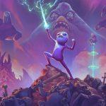 17 jeux vidéo avec lesquels rire pour échapper aux plans, micropaiements et drames