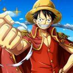 987 One Piece