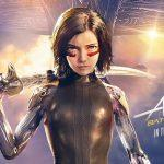 Alita Battle Angle 2: Date De Sortie, Intrigue, Distribution Et