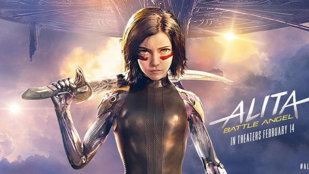 Alita Battle Angle 2: Date De Sortie, Intrigue, Distribution Et