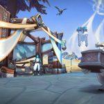 Blizzard Teste Un Grand Changement Dans Le Choix Controversé De