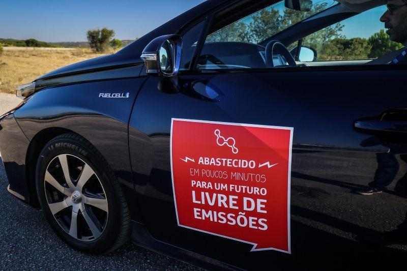 Dans le nouveau paysage européen, les véhicules zéro émission joueront un rôle clé, également en termes de coûts liés aux émissions