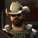 Call Of Duty: Warzone Devs Renomme Le Skin Controversé De