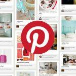 Comment Obtenir Plus D'abonnés Pinterest?