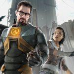 Des Détails Apparaissent Sur Plusieurs Jeux Valve Annulés, Y Compris