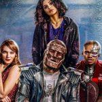 Doom Patrol Saison 3: Date De Sortie, Distribution, Intrigue Et