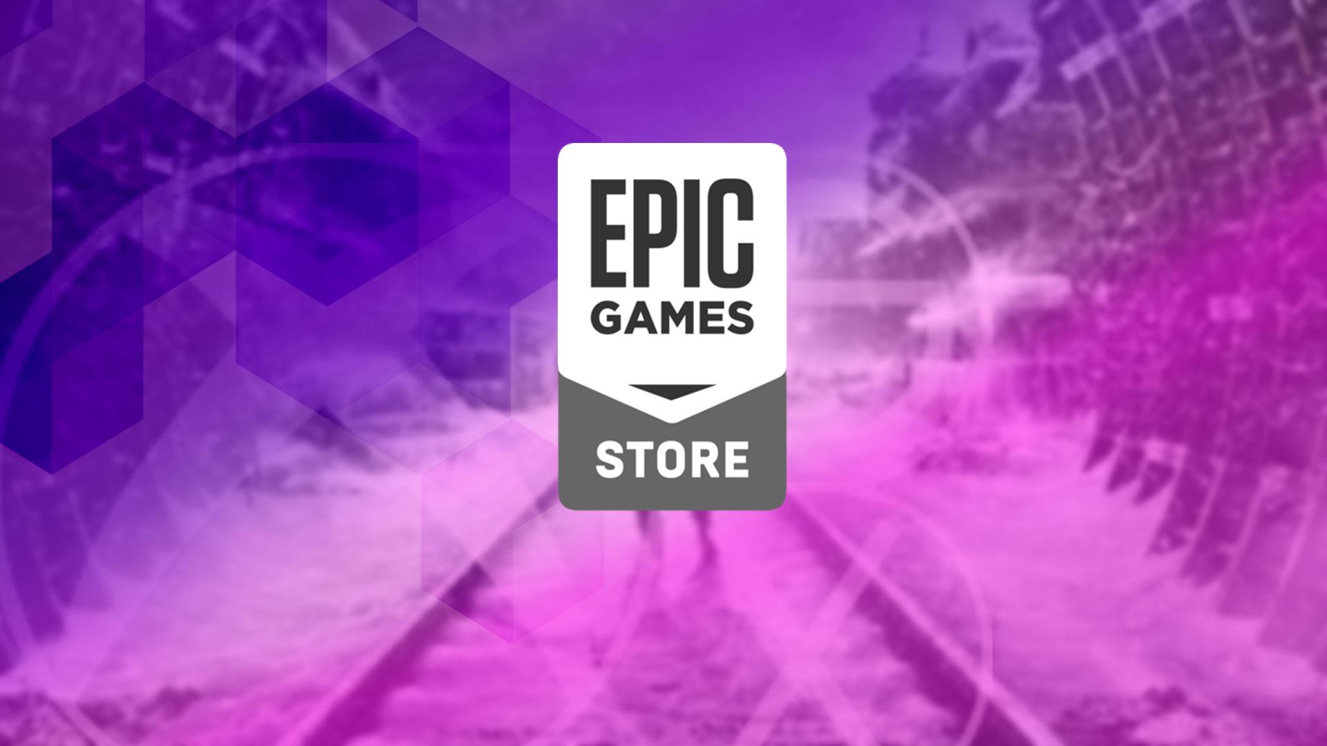 Epic Games Store Ajoute Officiellement La Prise En Charge Des