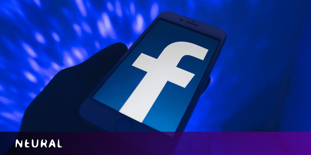 Facebook Reconnaît à Nouveau Avoir Partagé à Tort Des Données