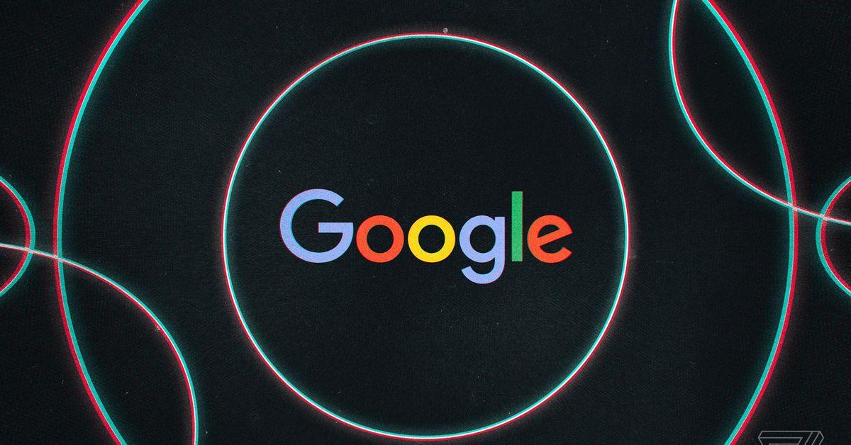 Google Serait Confronté à Une Nouvelle Sonde Antitrust De Californie