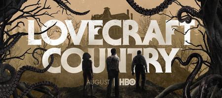 Promo Territoire Lovecraft Hbo