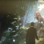 Harry Potter Rpg Arrive En 2021 Sur Ps5 Et Xbox