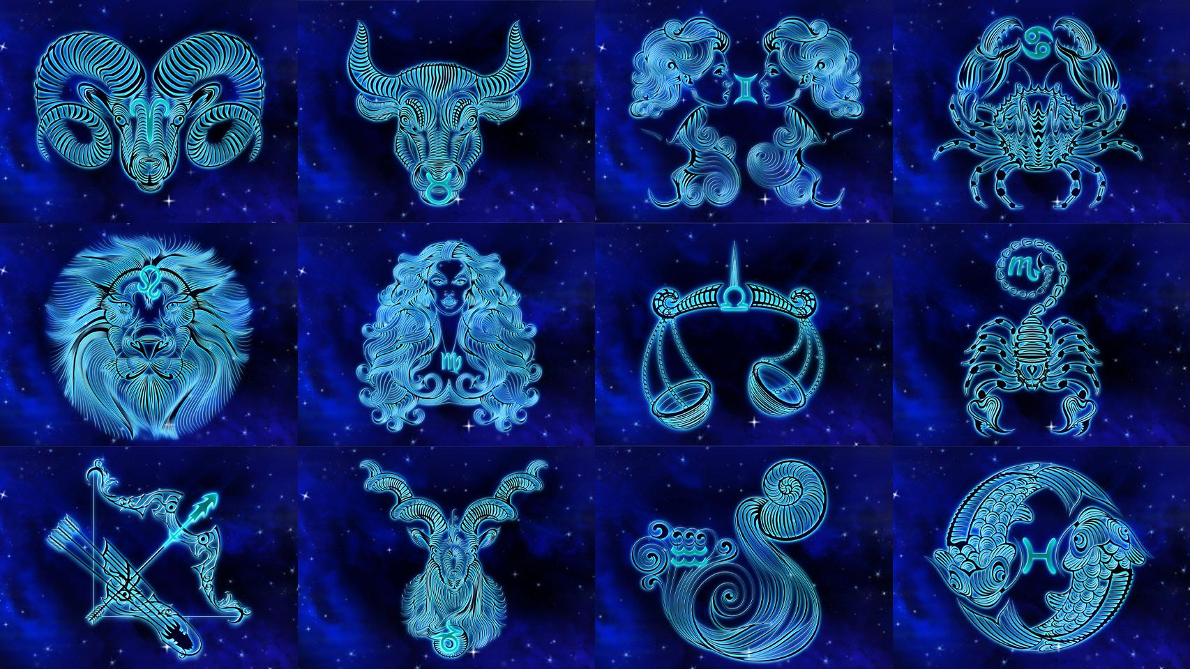 Horoscope Du Jeudi 30 Juillet: Prédictions Sur L'amour, Le Travail