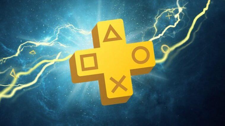 Jeux Gratuit Playstation Plus Juillet 2020 Rise Of The Tomb Raider