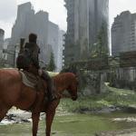 Last Of Us 2 Développeur Condamne Le Harcèlement En Ligne