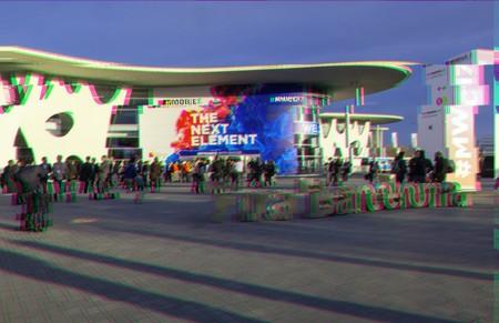 CES de Las Vegas : Un salon 100% dématérialisé pour 2021
