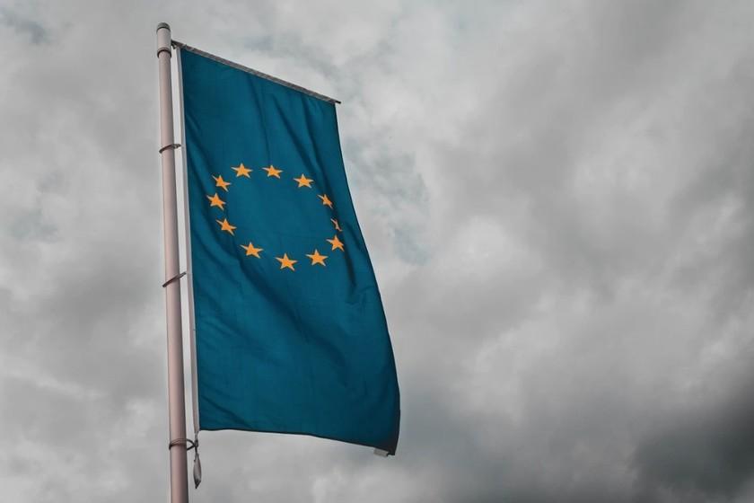 Le Conseil européen applique les premières sanctions aux responsables de cyberattaques