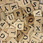 Le Scrabble Interdit Des Centaines De Mots Offensants En Jeu Compétitif