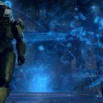 Le Multijoueur Halo Infinite Serait Censé être Gratuit