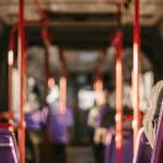 Les-bus-britanniques-se-dotent-de-purificateurs-dair-pour-proteger