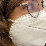 Les masques `` made in Spain '' développés par le CSIC arrivent déjà en magasin et nous promettent une filtration dix fois supérieure
