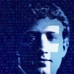Les Organisateurs Du Boycott De Facebook Qualifient La Réunion De
