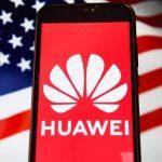 Les Sanctions Américaines Rendent Huawei Plus Dangereux Pour La Sécurité