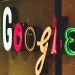 Longue durée: Google décide de faire travailler ses employés de chez eux jusqu'en juillet 2021