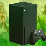 Microsoft Cesse De Vendre Des Forfaits Xbox Live Gold De