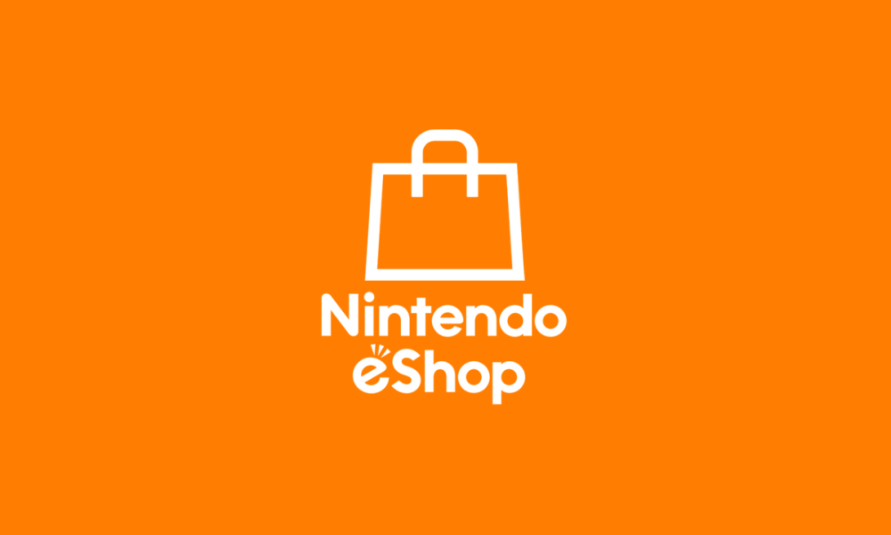 Nouvelles Sorties Nintendo Switch (6 10 Juillet 2020)