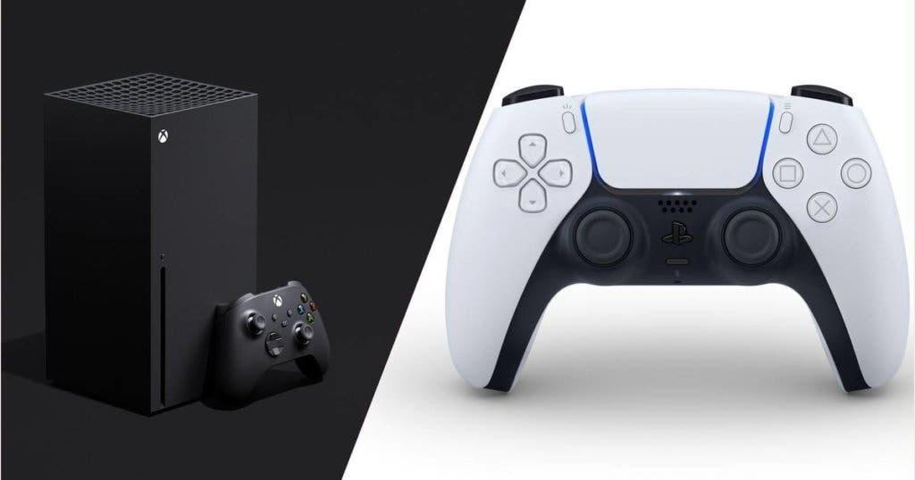 PS5 et Xbox Series X visent à révéler leur prix en août