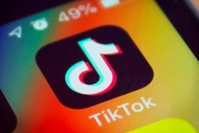 télécharger la vidéo tiktok sans logo publier l'octet instagram