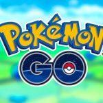 Pokémon Go Une Pub Créée Par Le Directeur Des Derniers Jedi (star Wars)