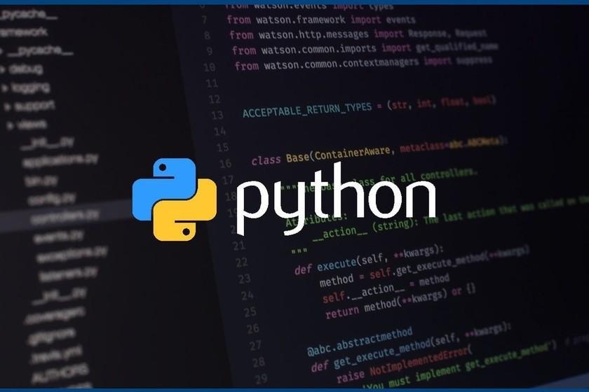 Python est le BASIC de notre époque: c'est le langage de programmation de mode selon IEEE Spectrum et tout le monde veut le savoir