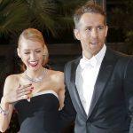 Ryan Reynolds Menace D'abandonner Sa Famille Face à Une Hypothétique Grossesse De Blake Lively