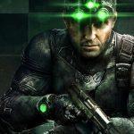 Splinter Cell: Netflix Développe Des Séries Animées Par Les Fabricants
