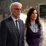 The Good Place Saison 5: Cast Plot, Date De Sortie
