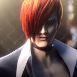 The King Of Fighters: Awaken, Nouveau Film D'animation De La
