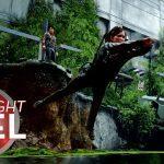 The Last Of Us 2 Glitch Fait Sensation