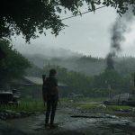 The Last Of Us Part 2 A Eu Une Fin