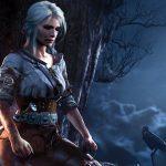 The Witcher 4 Sans Geralt: Cela Fonctionnerait Il Du Tout?