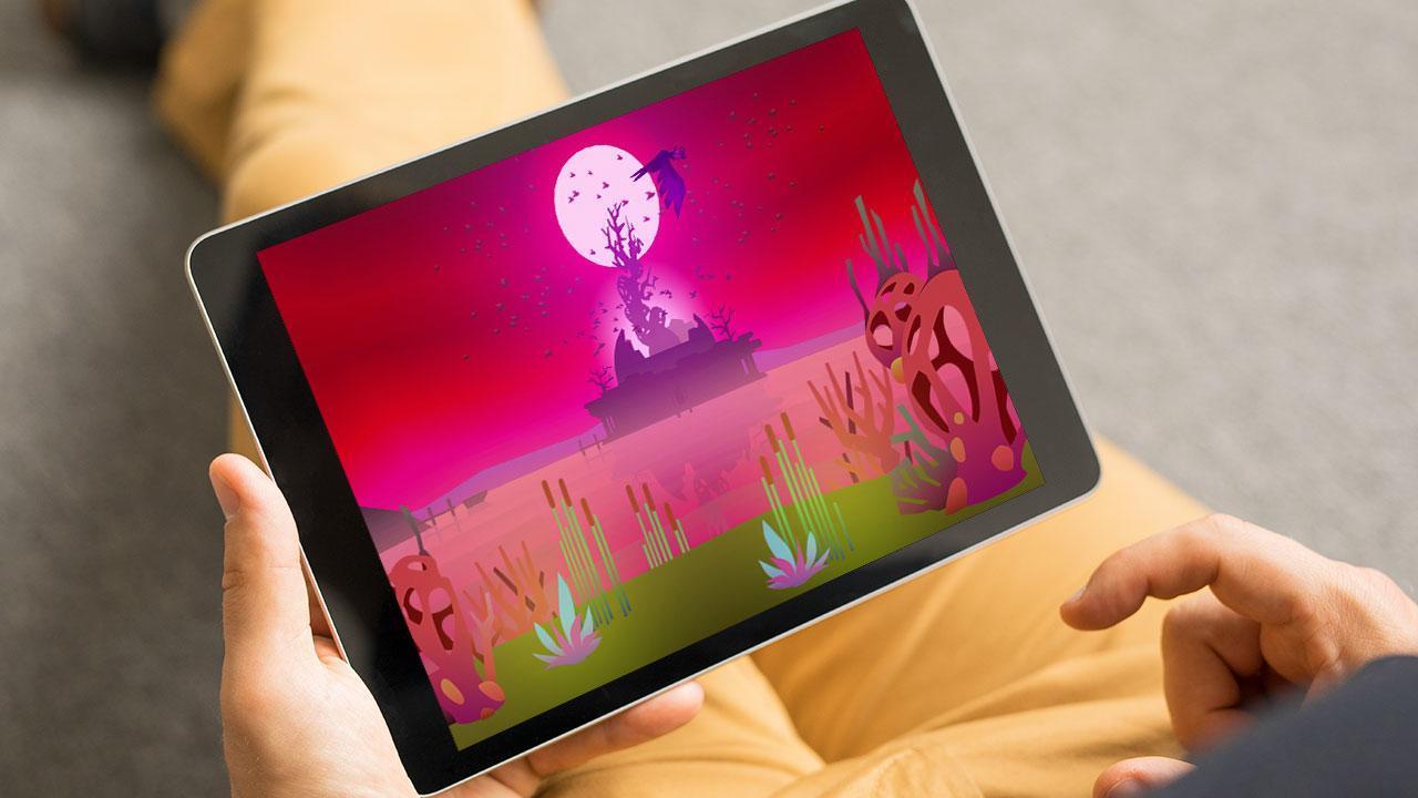 Top 10 Des Jeux Apple Ipad En 2020