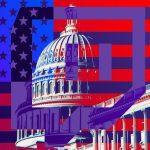 Un Amendement Interdirait à L'armée Américaine De Recruter Sur Twitch