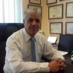 Un Médecin De Jordanie Décrit Comment Il `` Traite ''