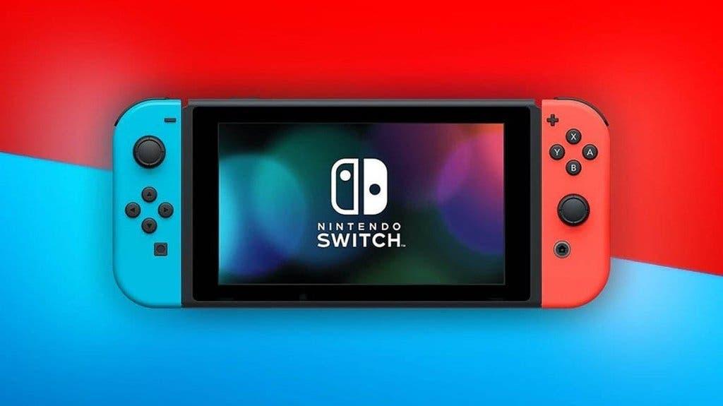Un nouveau commutateur Nintendo arriverait avec le DLSS 2.0 de Nvidia