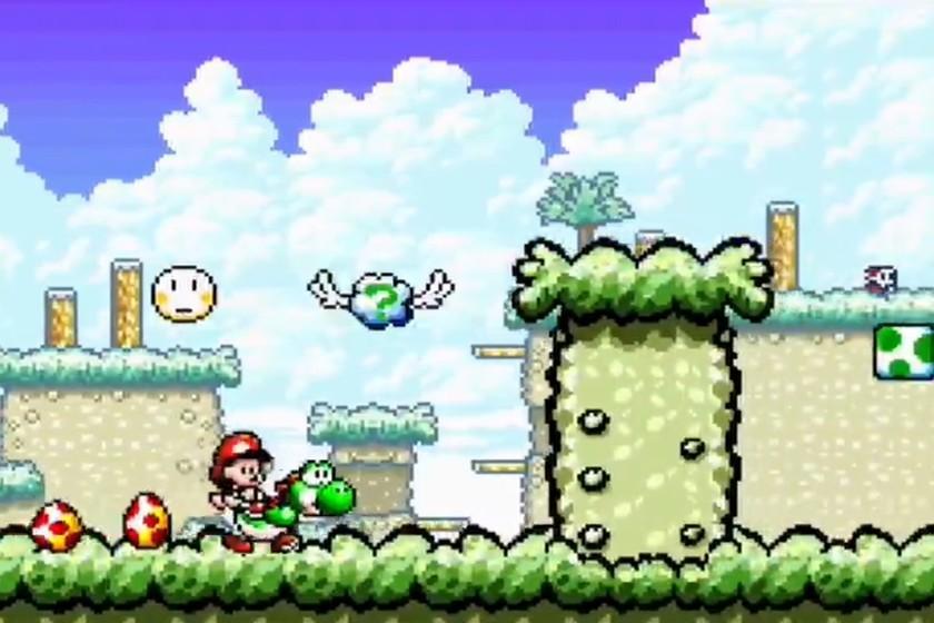 Une fuite massive de Nintendo révèle des secrets jamais vus de ses jeux classiques et de ses projets inédits pour SNES et N64