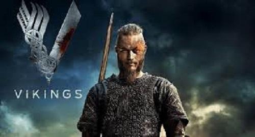 Vikings Saison 7: Est Ce Que ça Se Passe Ou Il