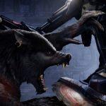 Werewolf The Apocalypse: Earthblood Montre Son Gameplay