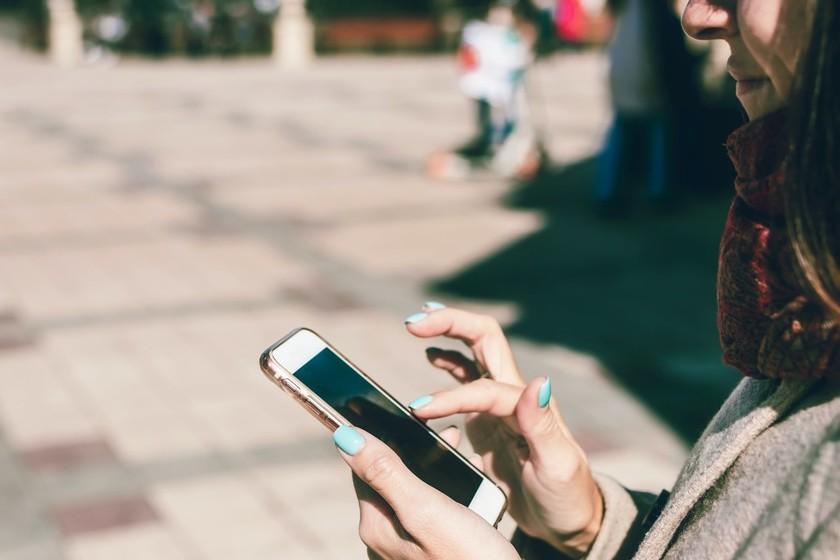 WhatsApp permettra (enfin) de désactiver les groupes pour toujours